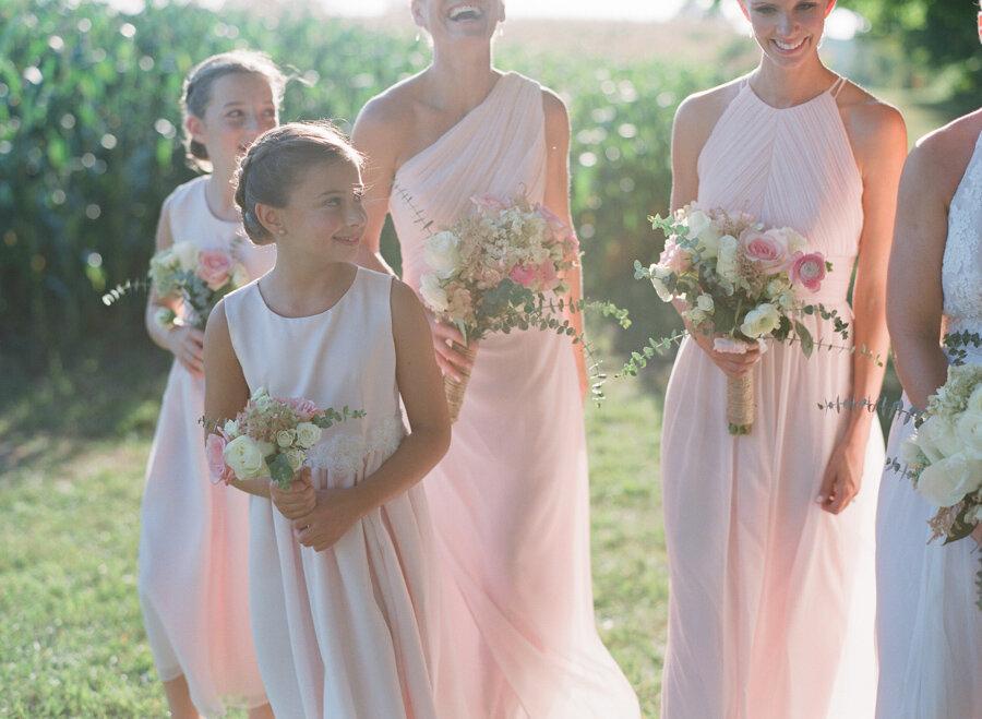 about-thyme-farm-door-county-wedding-027.jpg