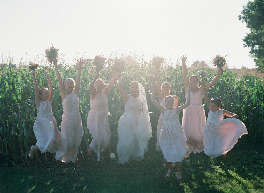 about-thyme-farm-door-county-wedding-028.jpg