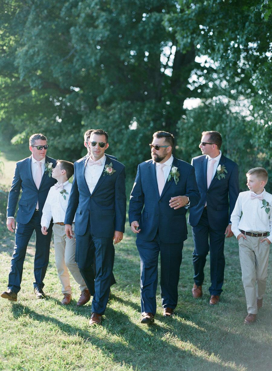 about-thyme-farm-door-county-wedding-030.jpg