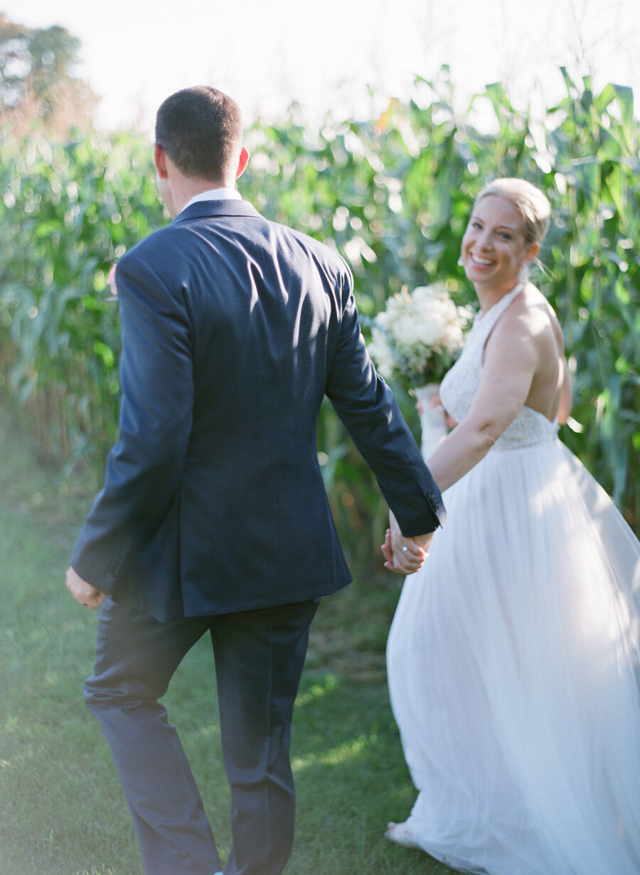 about-thyme-farm-door-county-wedding-031.jpg