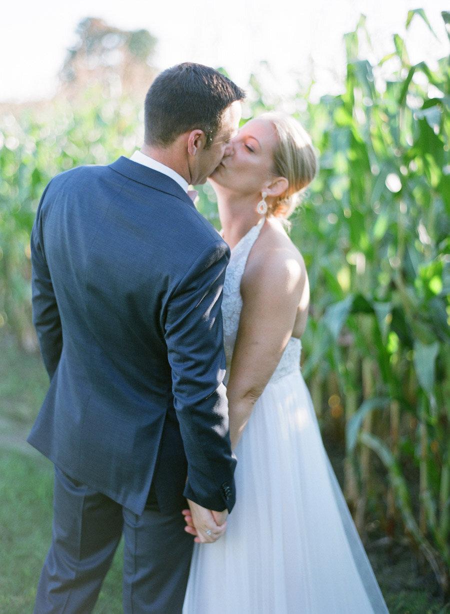 about-thyme-farm-door-county-wedding-032.jpg