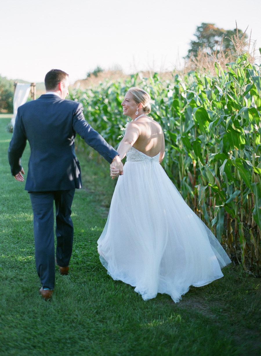 about-thyme-farm-door-county-wedding-033.jpg