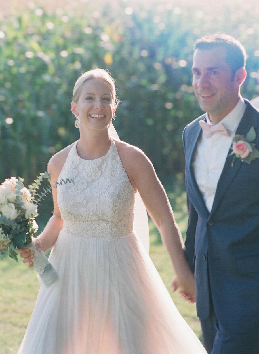 about-thyme-farm-door-county-wedding-034.jpg