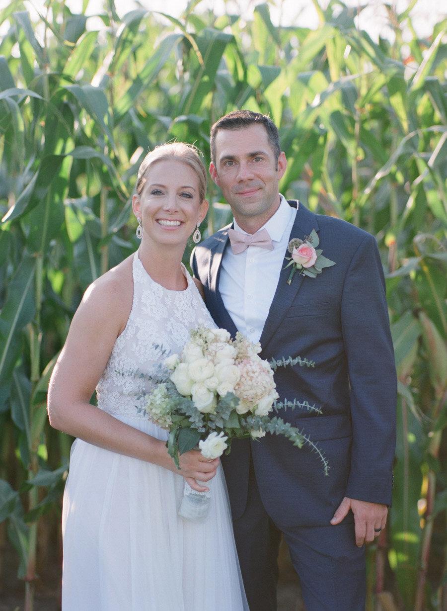 about-thyme-farm-door-county-wedding-035.jpg