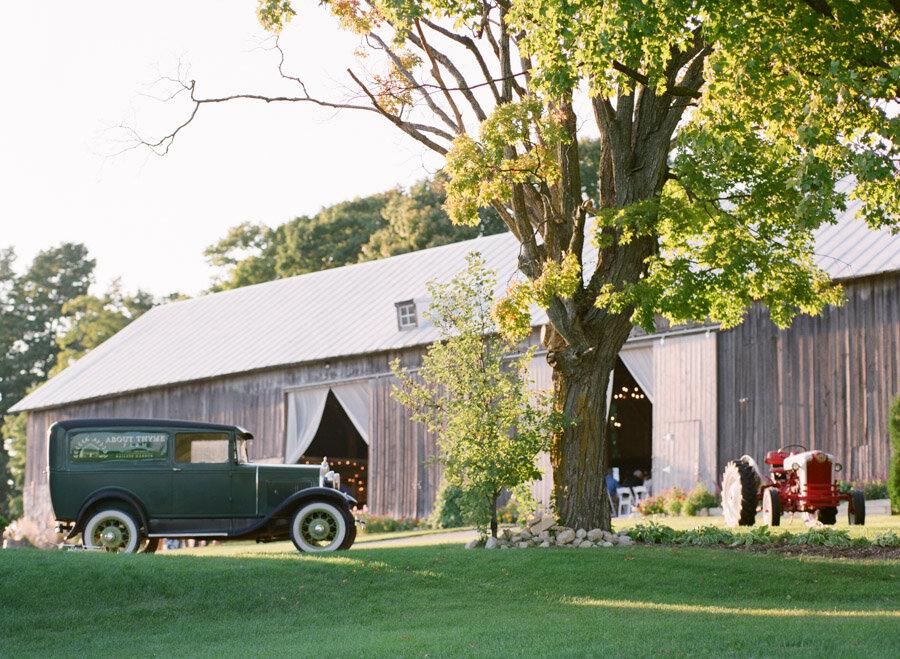 about-thyme-farm-door-county-wedding-036.jpg