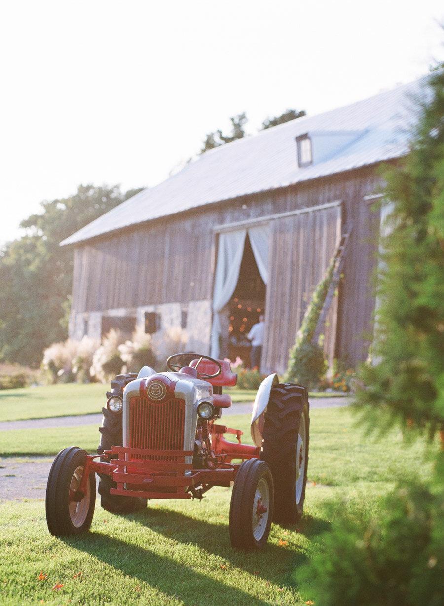 about-thyme-farm-door-county-wedding-038.jpg