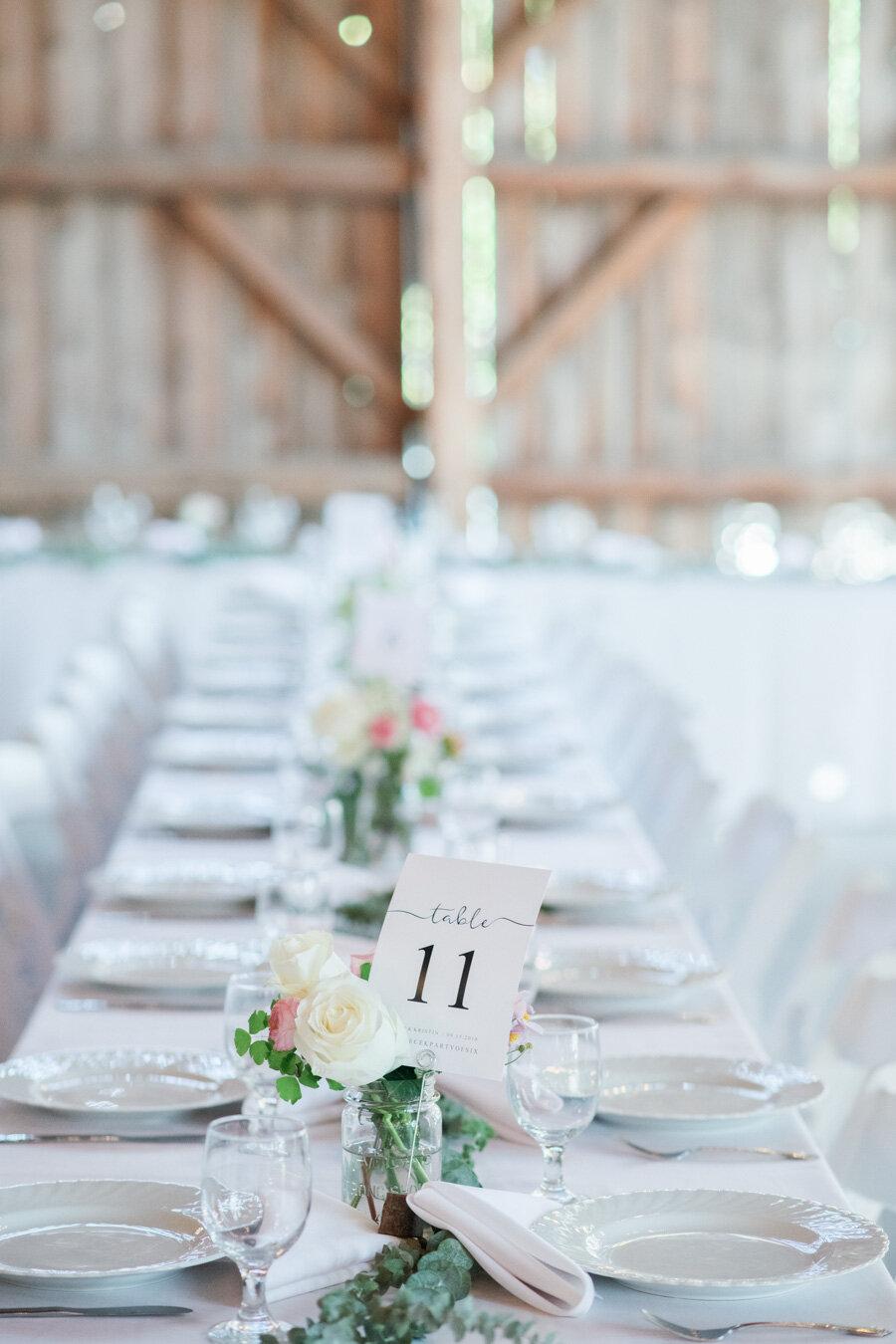 about-thyme-farm-door-county-wedding-039.jpg