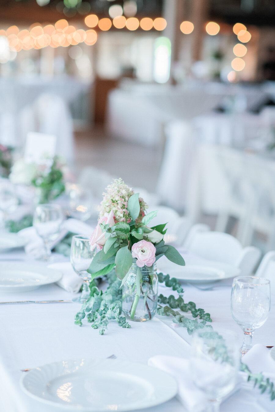 about-thyme-farm-door-county-wedding-040.jpg