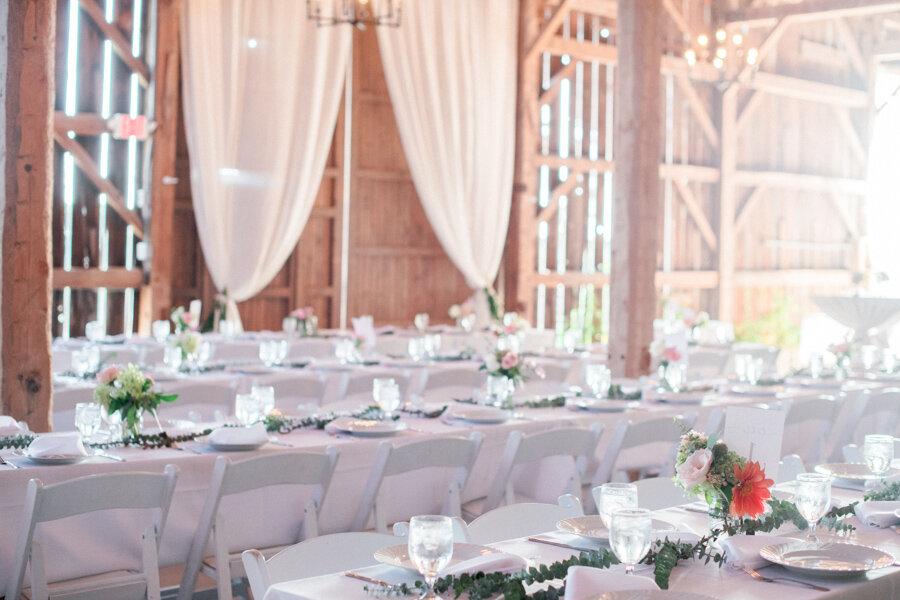 about-thyme-farm-door-county-wedding-043.jpg