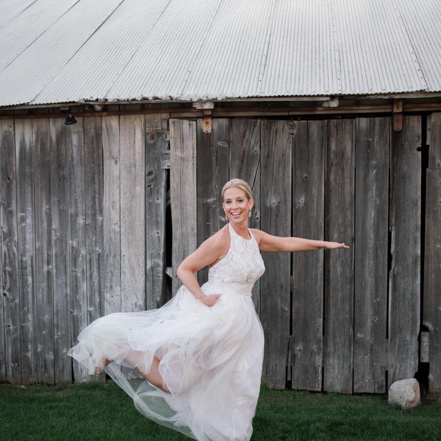 about-thyme-farm-door-county-wedding-046.jpg