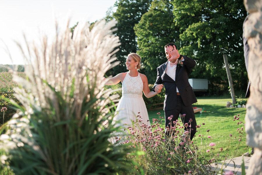 about-thyme-farm-door-county-wedding-047.jpg
