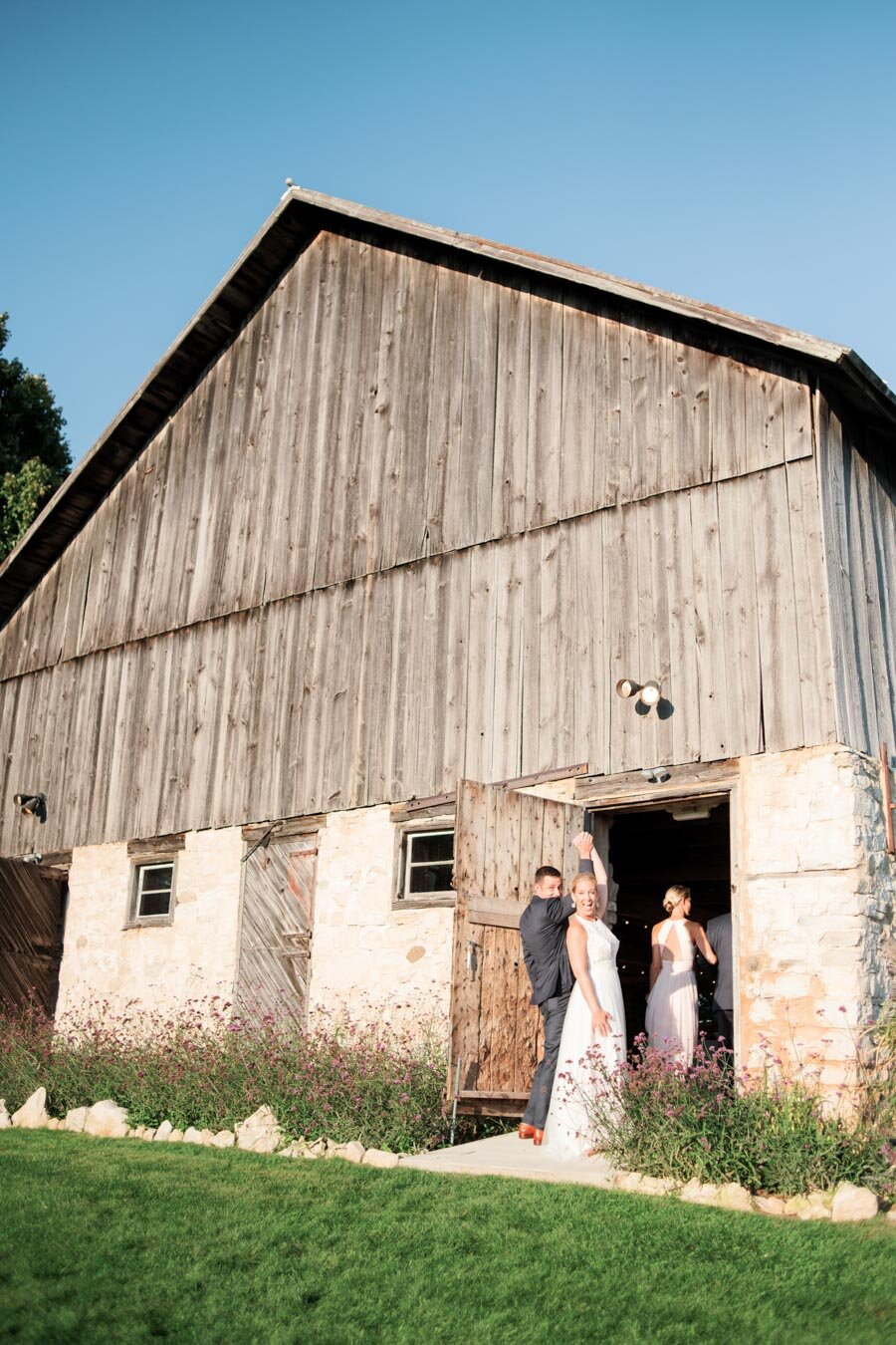 about-thyme-farm-door-county-wedding-048.jpg