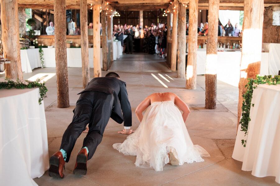 about-thyme-farm-door-county-wedding-049.jpg
