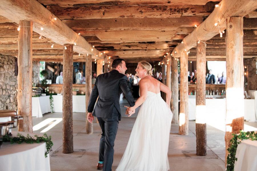 about-thyme-farm-door-county-wedding-050.jpg