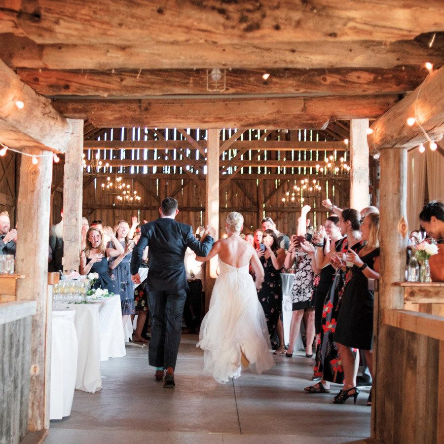 about-thyme-farm-door-county-wedding-051.jpg