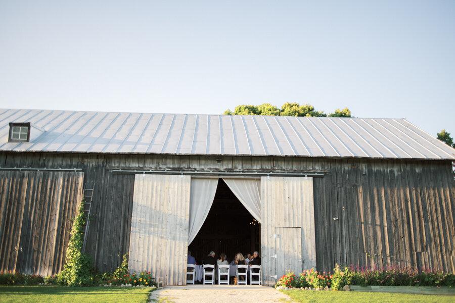 about-thyme-farm-door-county-wedding-053.jpg
