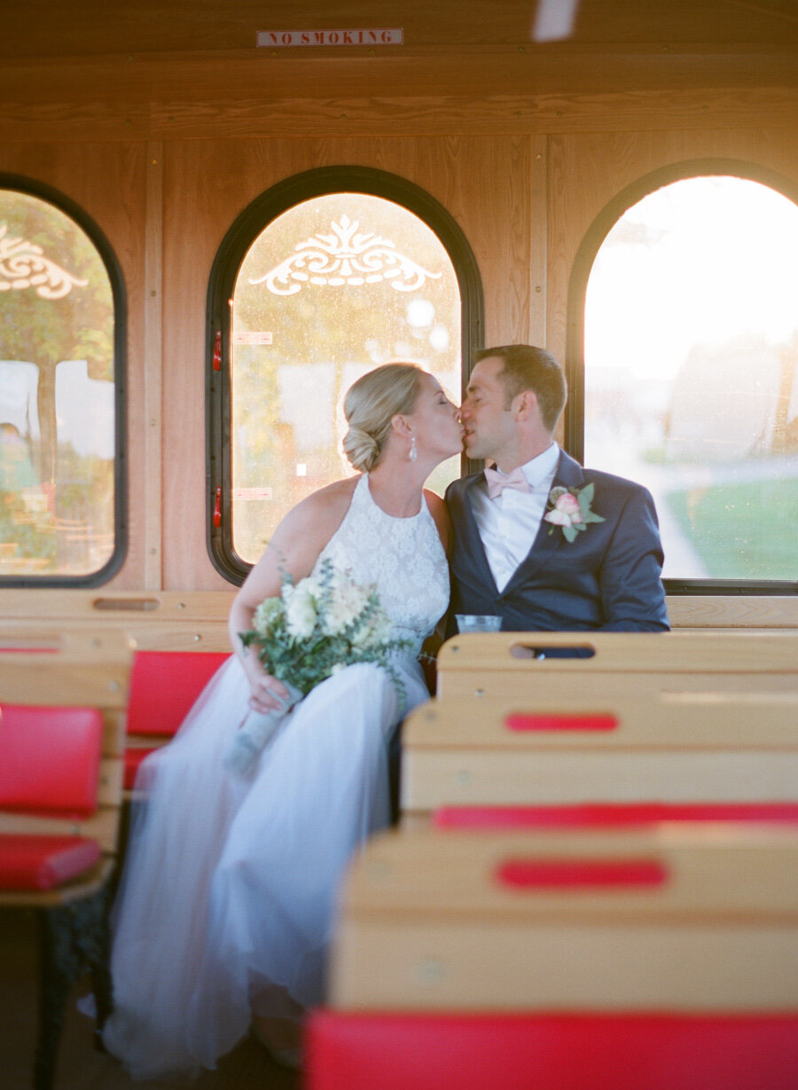 about-thyme-farm-door-county-wedding-054.jpg