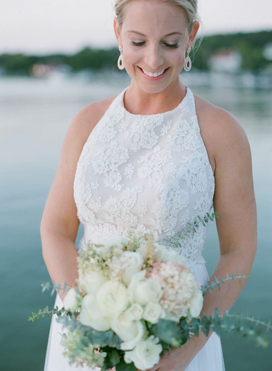 about-thyme-farm-door-county-wedding-061.jpg
