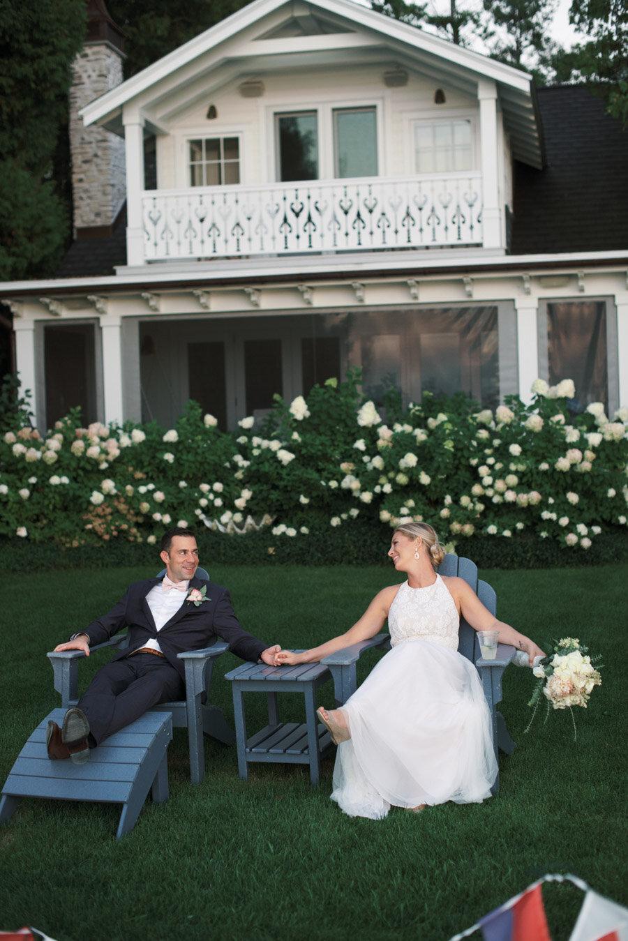 about-thyme-farm-door-county-wedding-066.jpg