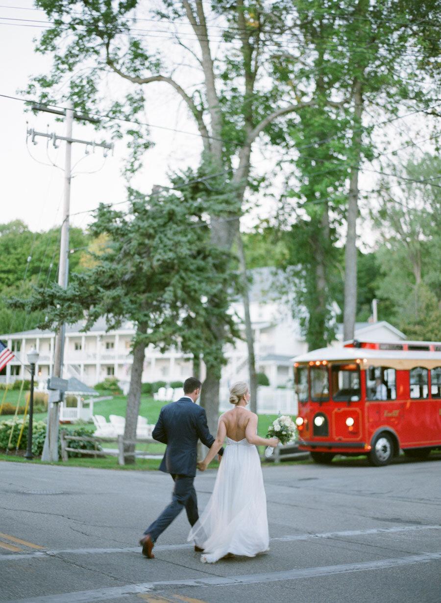about-thyme-farm-door-county-wedding-067.jpg
