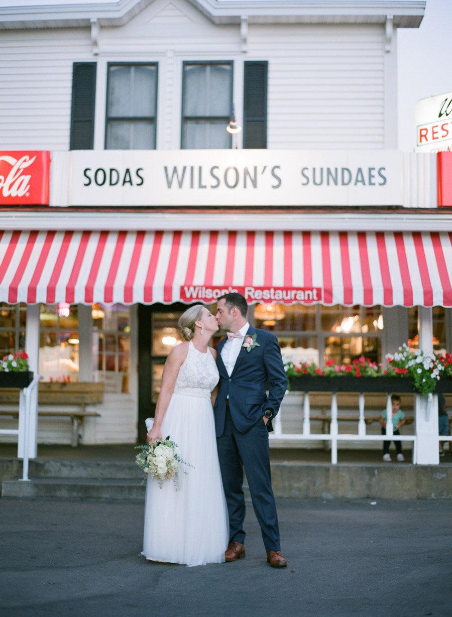 about-thyme-farm-door-county-wedding-068.jpg