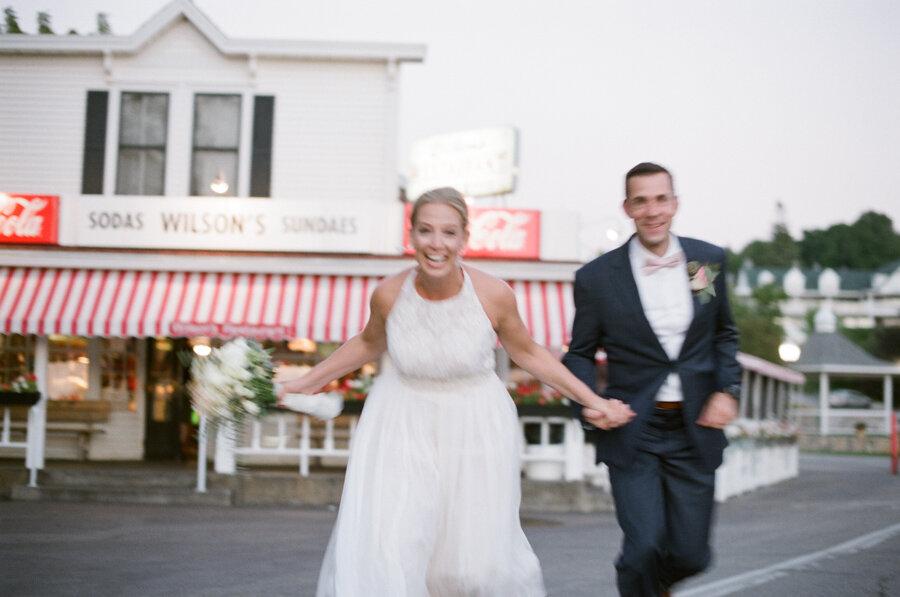 about-thyme-farm-door-county-wedding-069.jpg