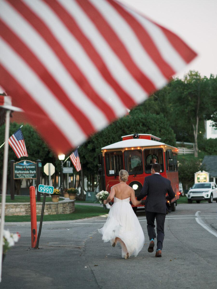 about-thyme-farm-door-county-wedding-070.jpg