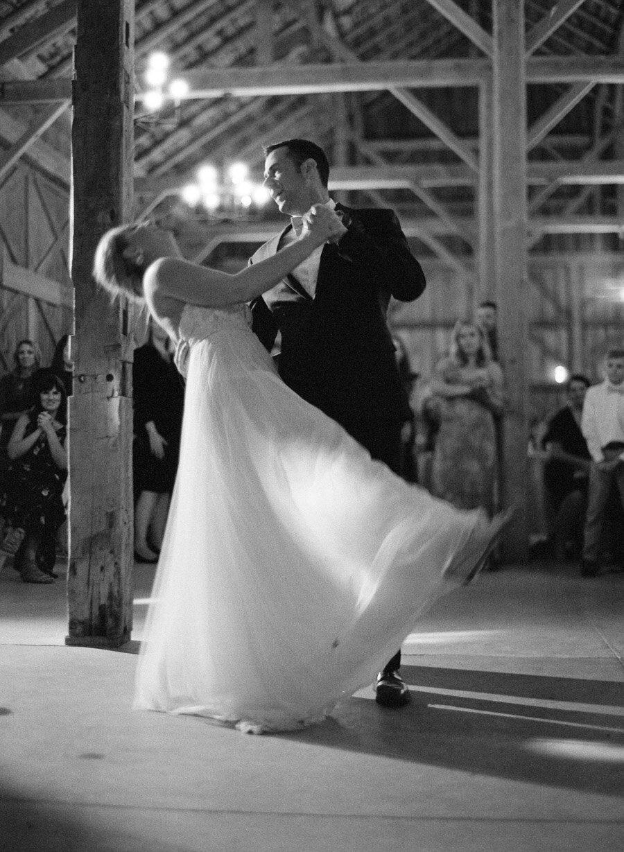 about-thyme-farm-door-county-wedding-072.jpg