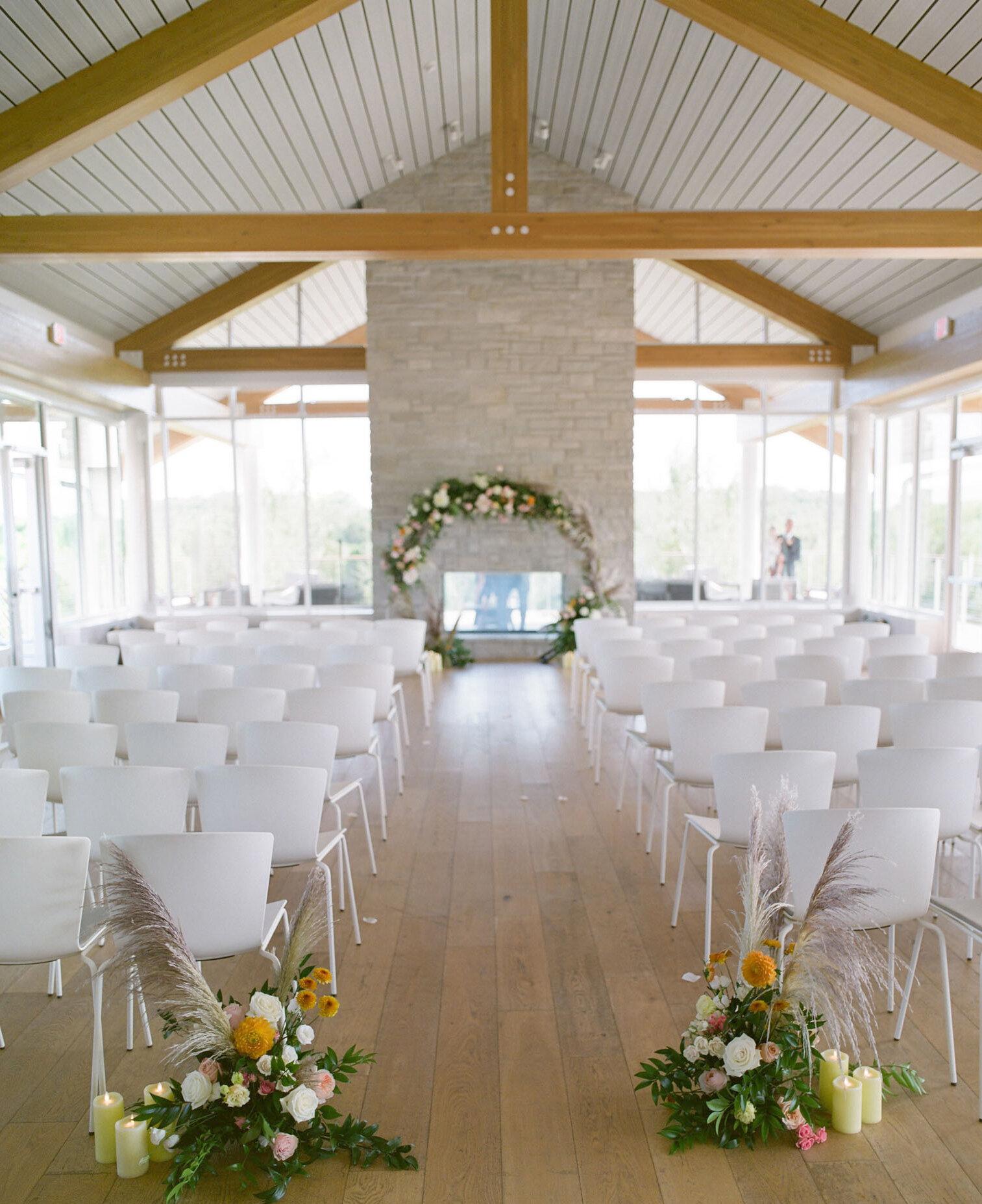 kress-pavilion-door-county-wedding-023.JPG