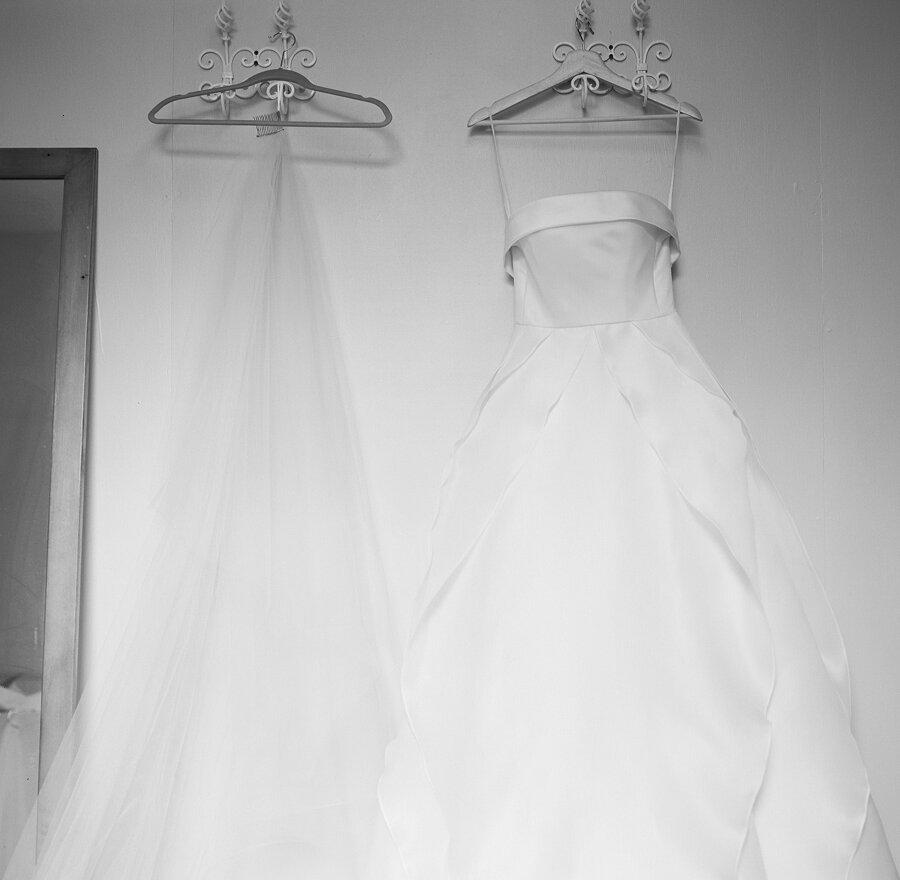 oneida-country-club-gallagher-wedding-002.jpg