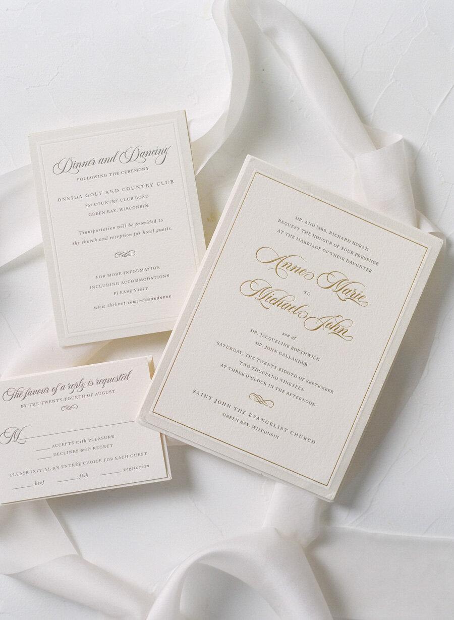 oneida-country-club-gallagher-wedding-003.jpg