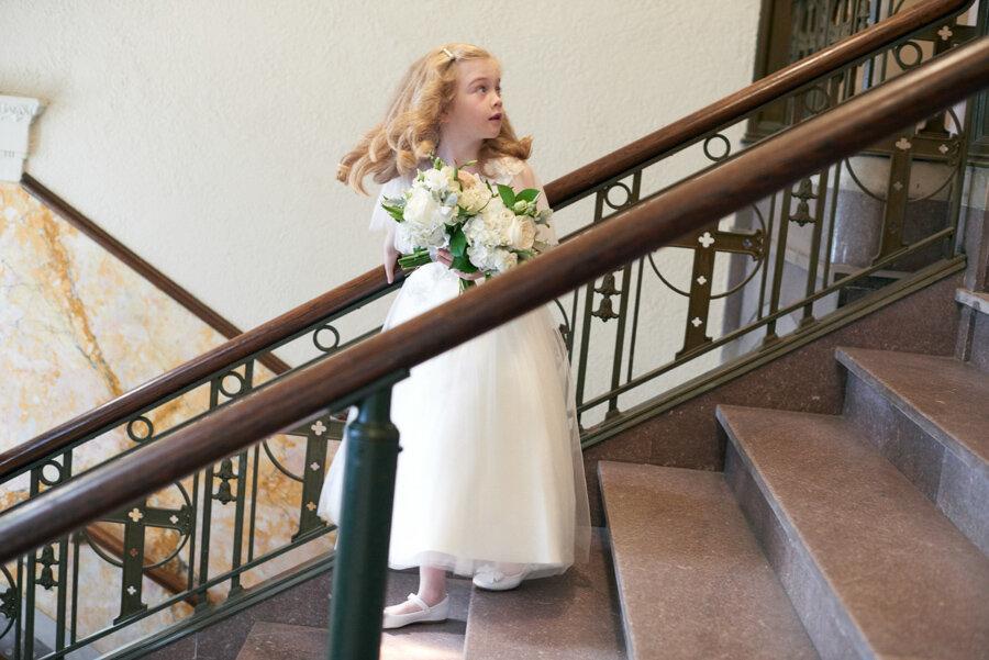oneida-country-club-gallagher-wedding-012.jpg