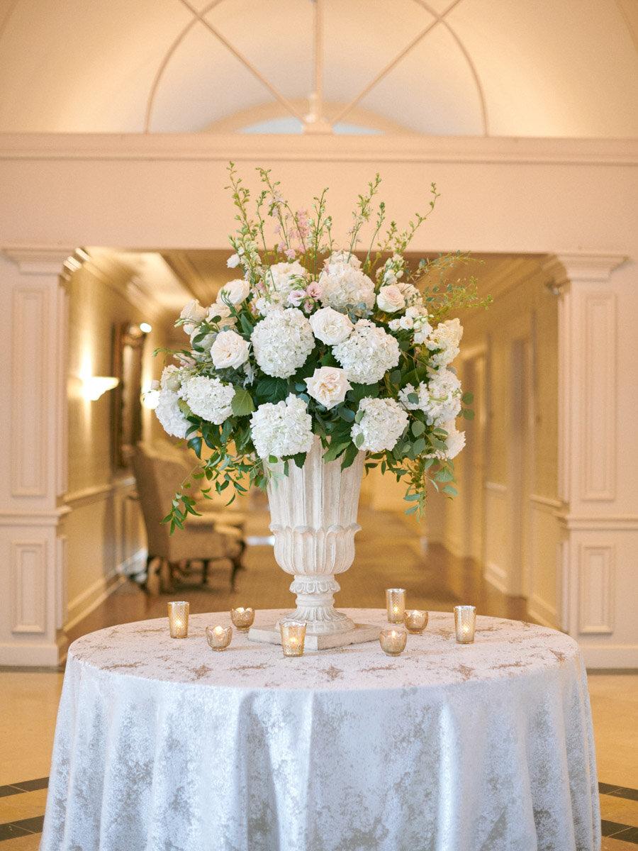 oneida-country-club-gallagher-wedding-024.jpg