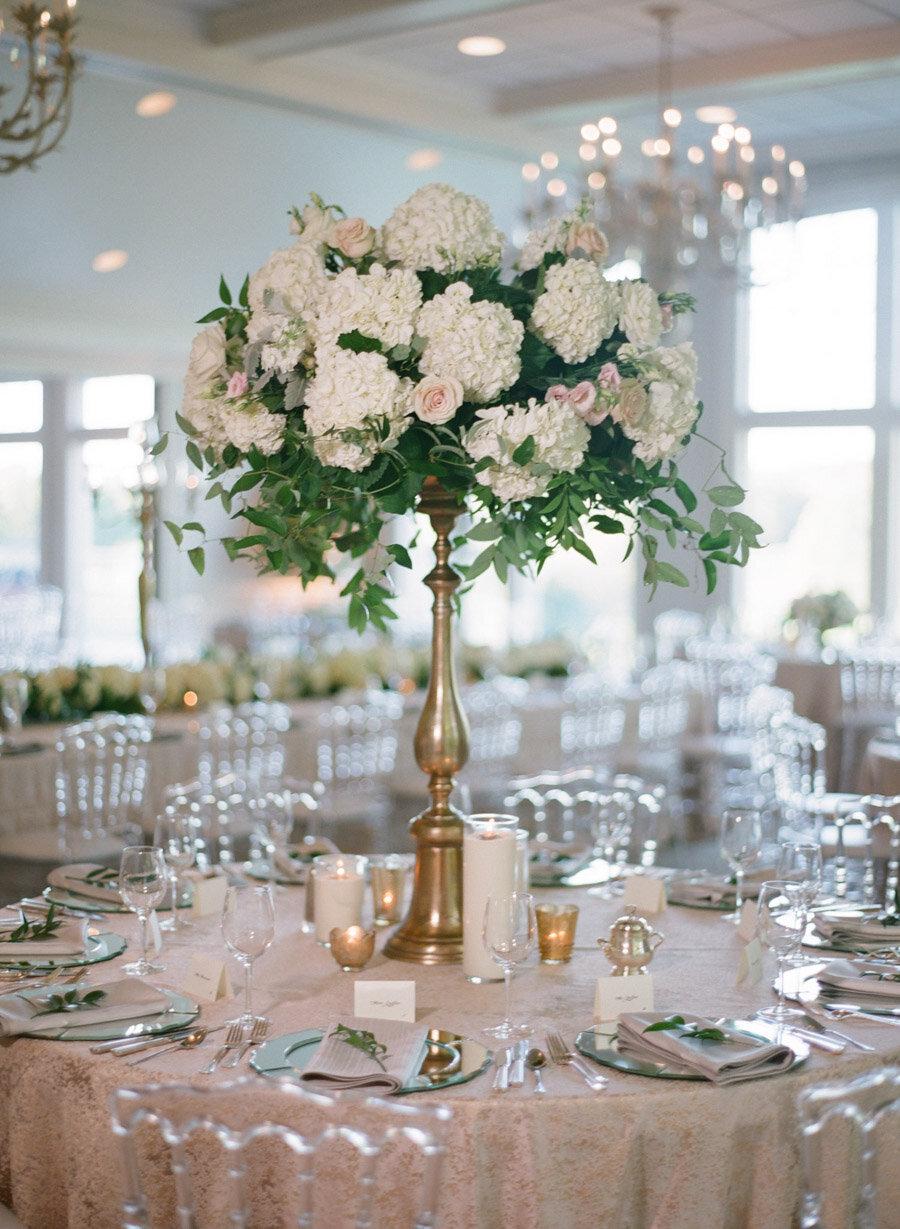 oneida-country-club-gallagher-wedding-029.jpg