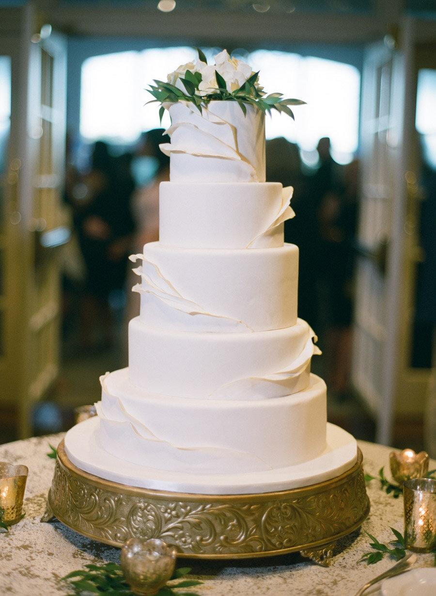 oneida-country-club-gallagher-wedding-031.jpg