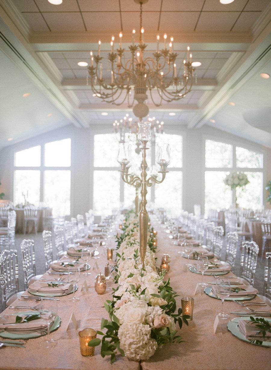 oneida-country-club-gallagher-wedding-032.jpg