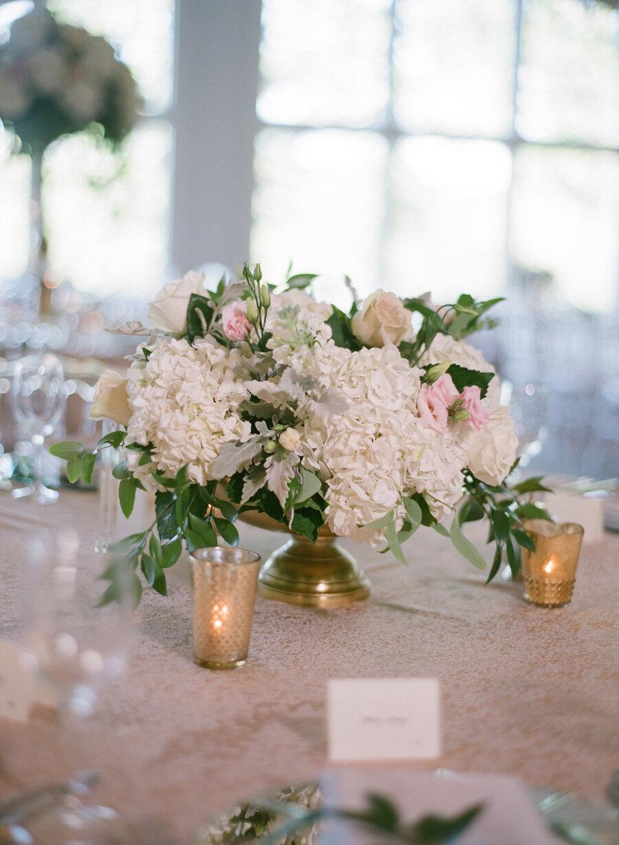 oneida-country-club-gallagher-wedding-033.jpg