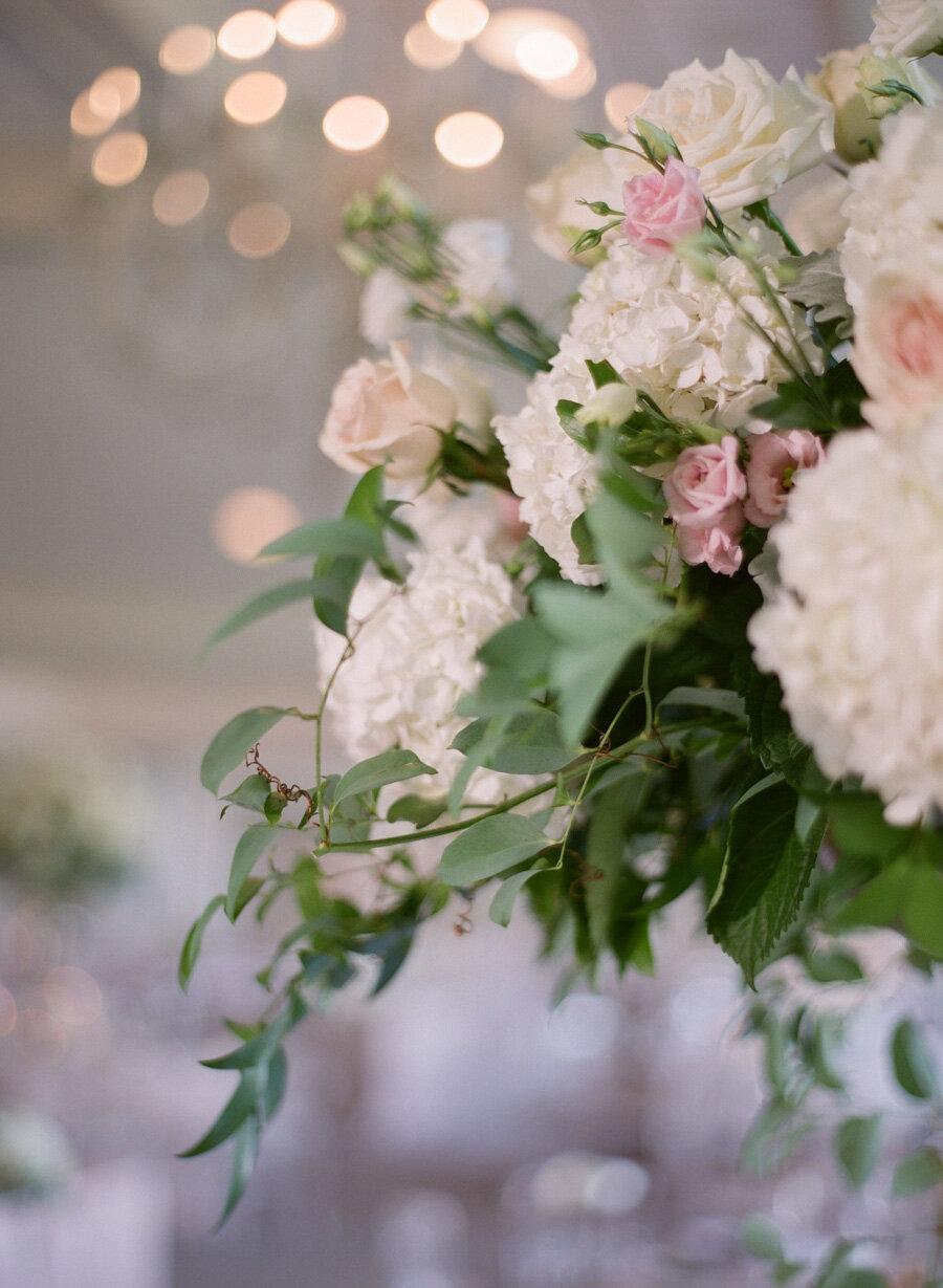 oneida-country-club-gallagher-wedding-035.jpg