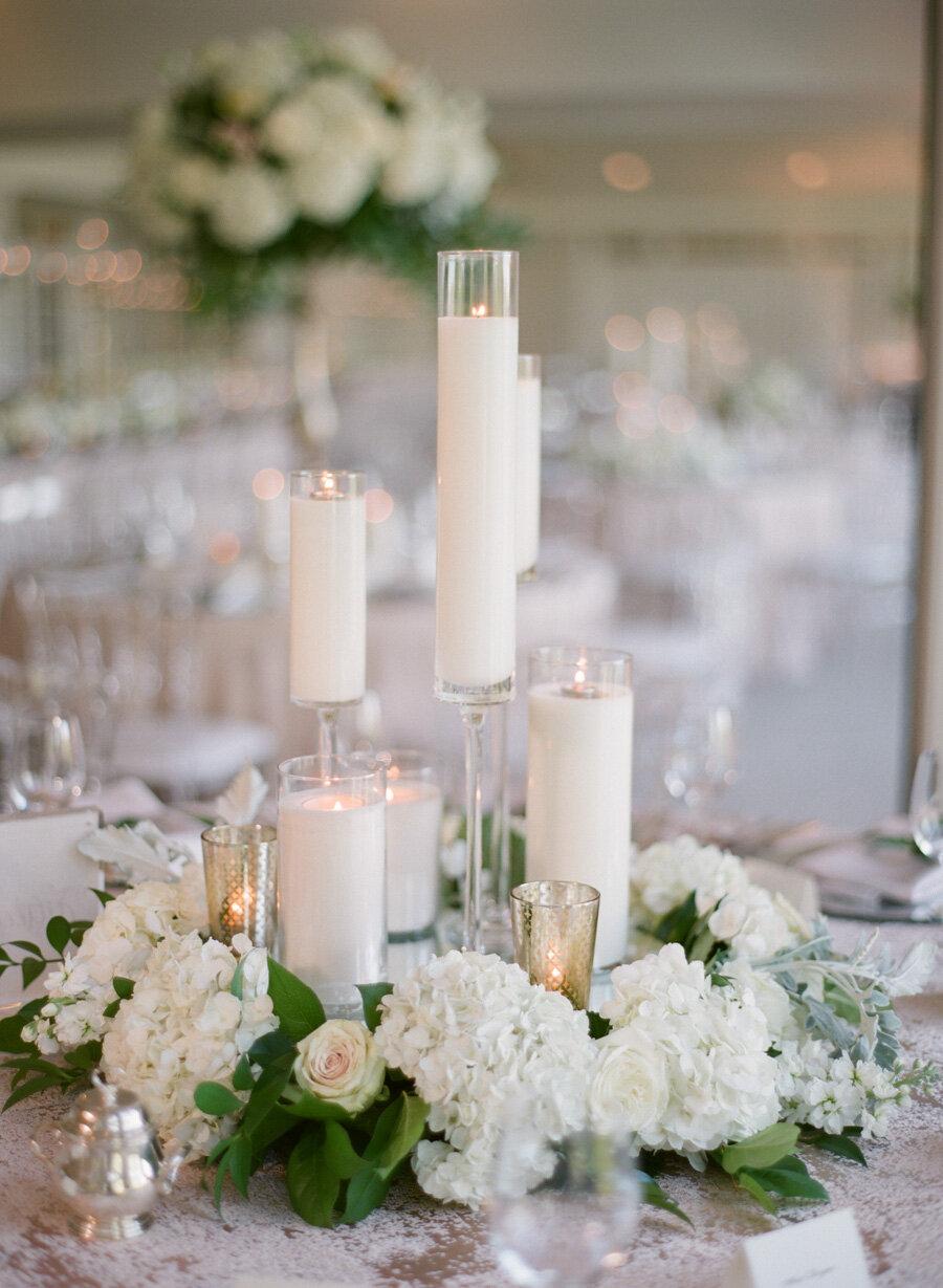 oneida-country-club-gallagher-wedding-038.jpg