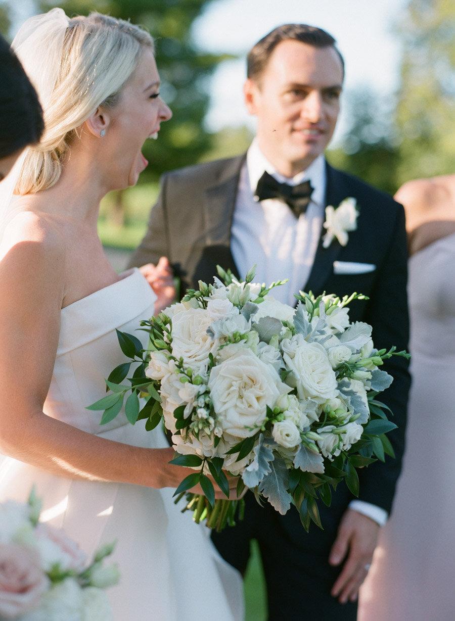 oneida-country-club-gallagher-wedding-041.jpg