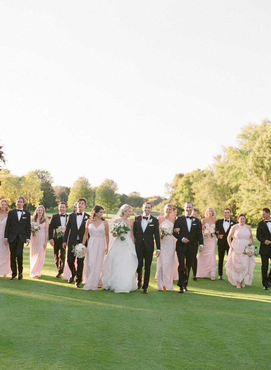 oneida-country-club-gallagher-wedding-042.jpg