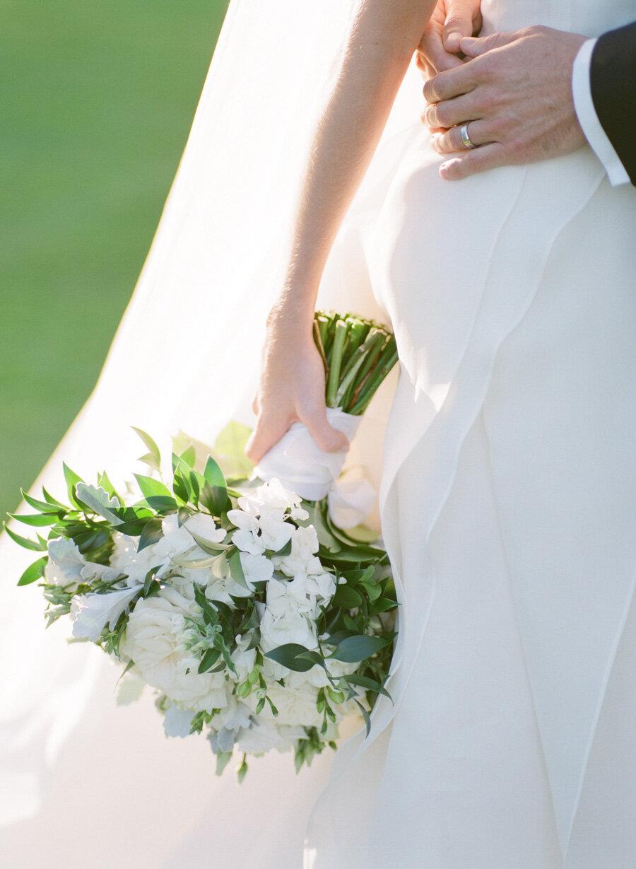 oneida-country-club-gallagher-wedding-045.jpg