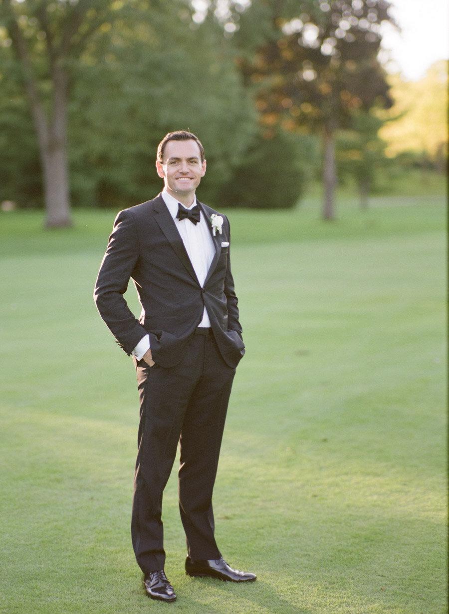 oneida-country-club-gallagher-wedding-049.jpg