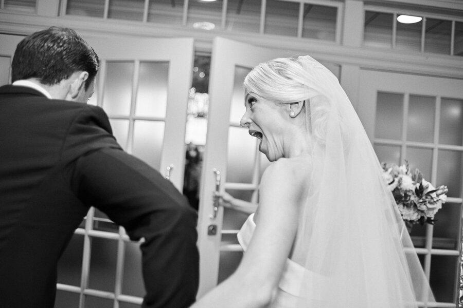 oneida-country-club-gallagher-wedding-057.jpg
