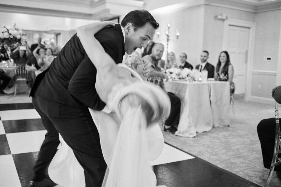 oneida-country-club-gallagher-wedding-058.jpg