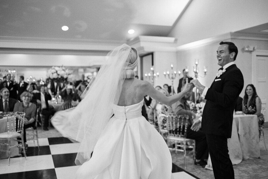 oneida-country-club-gallagher-wedding-059.jpg