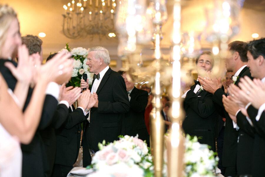 oneida-country-club-gallagher-wedding-060.jpg