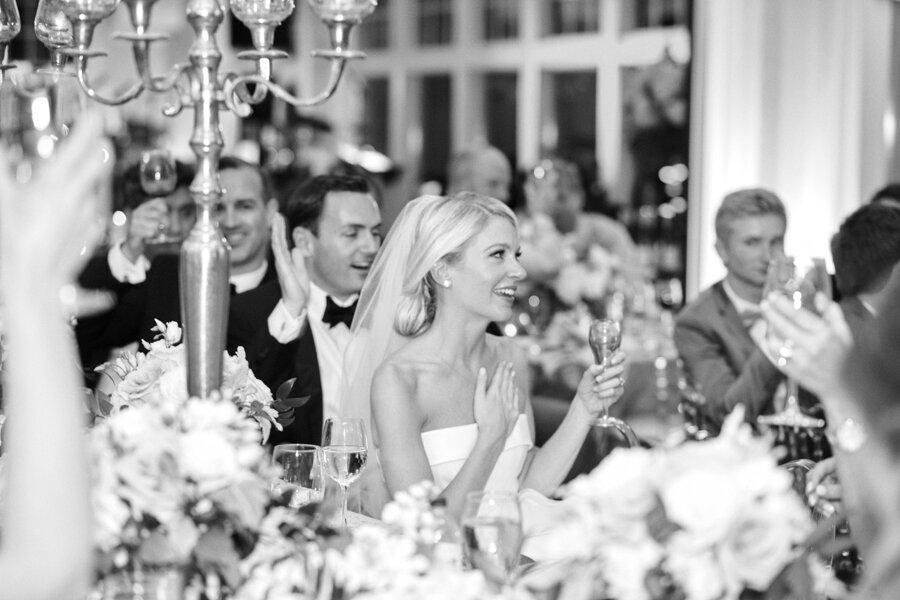 oneida-country-club-gallagher-wedding-061.jpg