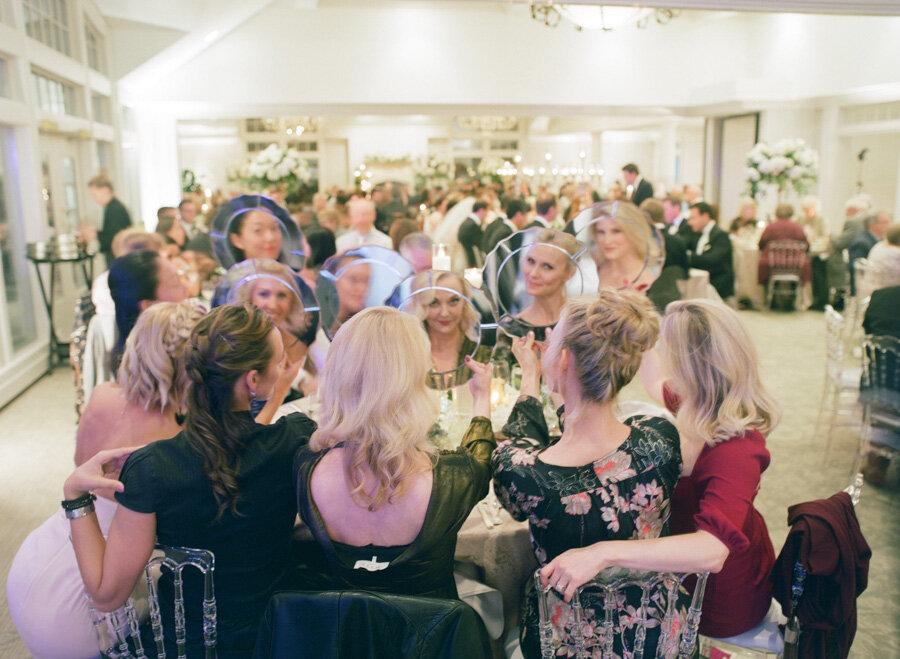 oneida-country-club-gallagher-wedding-065.jpg