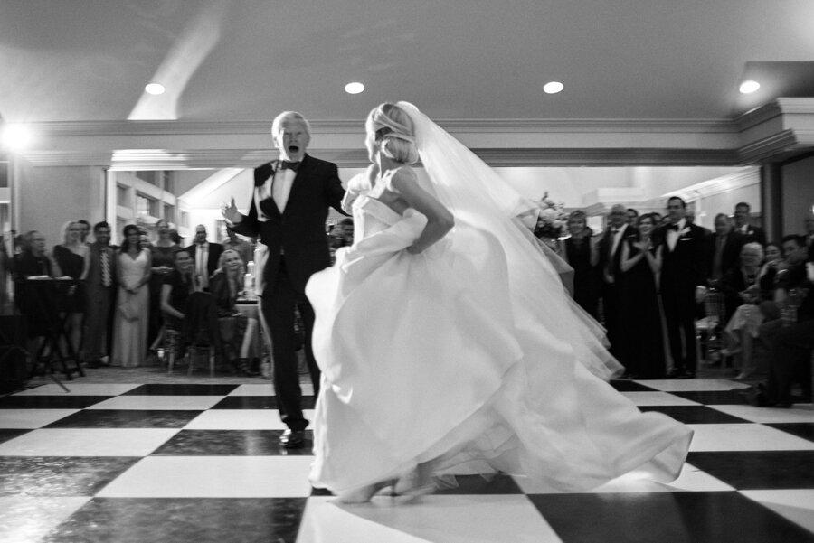 oneida-country-club-gallagher-wedding-072.jpg